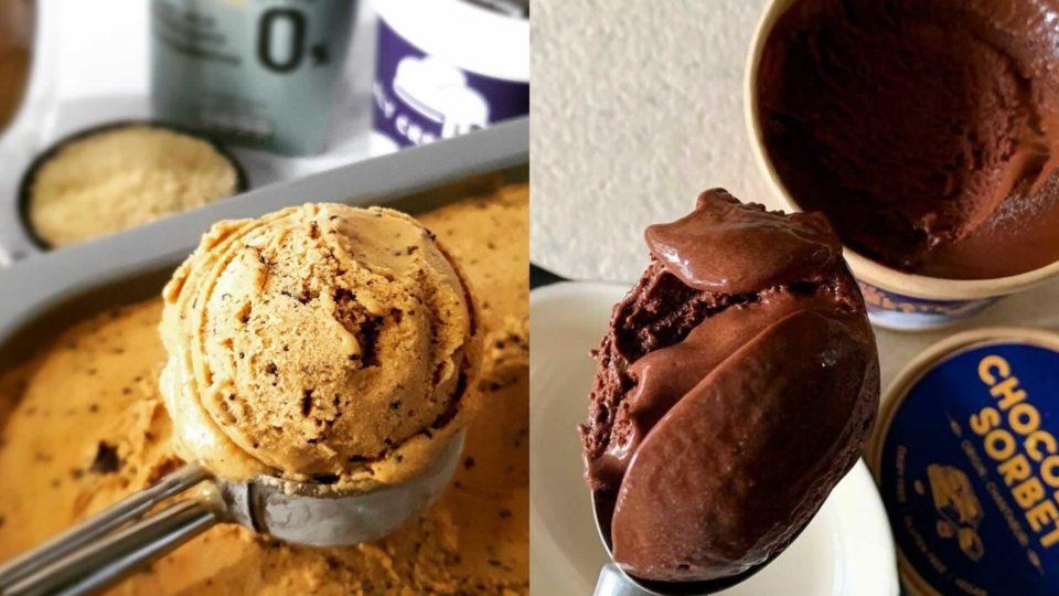 Photos: Alt Creamery, Kad Kakao